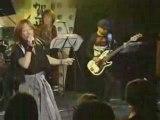 [LIVE] Hironobu Kageyama - DBZ ED2