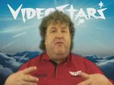 Russell Grant Video Horoscope Gemini June Tuesday 17th