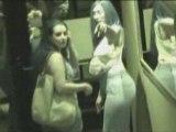 la fondation 345 la nuit dans paris avec ritmo de la noche et reoz le ceboka