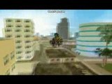 gta vice city stunts
