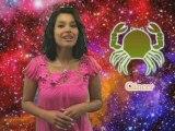 Cancer 6/17 - Encanto en las Estrellas