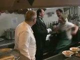 La cuisine de Nicolas - N°7