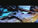 Klip Abstract Actarus