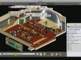 [PARTIE 1] Star Powned sur HABBO By :NOEL: