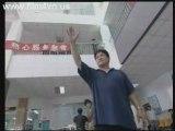 Film4vn.us-TonNgoKhongTX-13.01