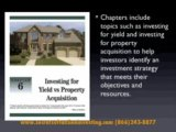 tax lien training, tax liens, tax deeds, tax lien secrets