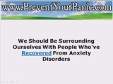 Overcoming Health Anxiety - Health Anxiety Support