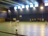 Schuman 2008 - Match Profs-élèves > But_michael