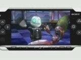 Secret Agent Clank Trailer
