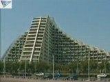 La Grande Motte 1994