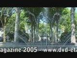 Ville d'Oloron - Etape du Tour 2005 Vélo Magazine