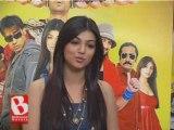 Ayesha Takia Getting Married To Farhan Azmi