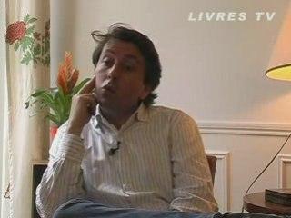Vidéo de Bruno Godard