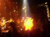Manu Chao - Strasbourg 16/06/08 - Clandestino+Desaparecido