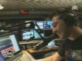 Mikl l'émission sans interdit  NRJ sur M6 - 66 minutes