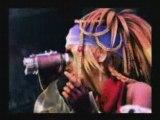 Final Fantasy X-2 - Real Emotion (English)