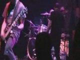 Bad Religion - 21st Century Digital Boy + New Dark Ages