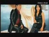 Samira Said & Cheb Mami - Youm Wara Youm