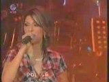 Sarit Haddad