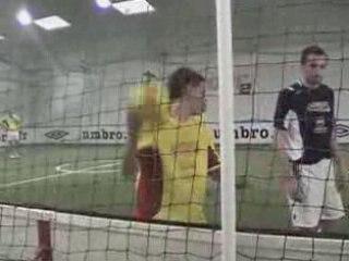 Valvvf - Euro Soccer 2008