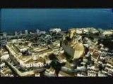 Comunidad Valenciana - Comunitat Valenciana - Spot 2