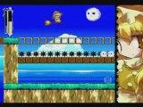 """LP Megamari Episode 13: """"Super"""" Marisa Land (Patchy 3a)"""