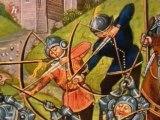 Sacré Moyen Age - Le Chevalier 2 sur 2