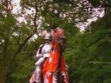 Sacré Moyen Age - Le Chevalier 1 sur 2