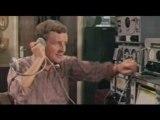 GENERIQUE CINEMA - RAQUEL WELCH - FATHOM - 1967