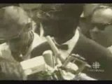 Assassinat Patrice Lumumba Part 1