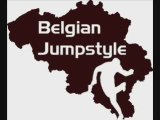 Belgian Jumpstyle compile2