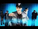 Danny Fernandez Feat. Juelz Santana - Curious [New] -