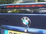 Ma caisse : Bmw 318 IS FULL PACK M3