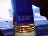 pif paf pouf MD beach bzh