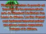 ILLUMINATI NWO (1990)! Cartes en main; le monde est TON terrain de jeu.