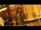 ARAM - Clipe Setareh az Albome BAVAR 3
