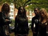 """Mon premier clip video """"FEMME, FEMME"""" !!!!!!!!!!!!!"""