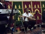 orchestre rouany chaabi chleuh