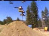 Mountainboard Freeride, MBS.com