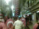 turkey schaebeek plein de turc que des turc