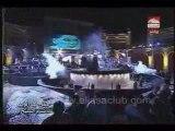 New Arabic Videos Clip Elissa - Betmoun - Live Concert April