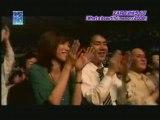 "ZARD / 追悼ライブ""What a beautiful memory 2008"""