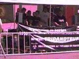 TRIP&TEUF FETE DE LA MUSIQUE 2008 PART 5