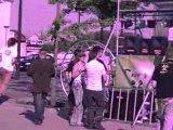 TRIP&TEUF FETE DE LA MUSIQUE 2008 PART 6