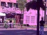 TRIP&TEUF FETE DE LA MUSIQUE 2008 PART 8