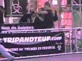 TRIP&TEUF FETE DE LA MUSIQUE 2008 PART 10
