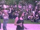TRIP&TEUF FETE DE LA MUSIQUE 2008 PART 11