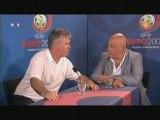 Holland 1 - 3 Russia - (Guus Hiddink) euro 2008