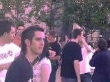 TRIP&TEUF FETE DE LA MUSIQUE 2008 LAST PART