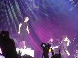 Jonas Brothers Concert 21 juin 2008 Forest National